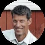 Daniel Johansson, Ledamot samt Bevakning