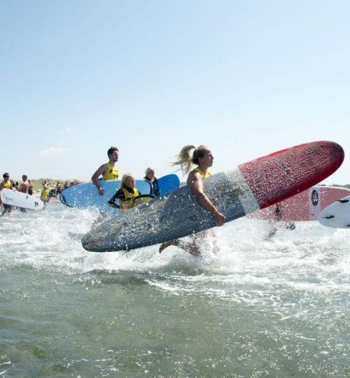 surfersday